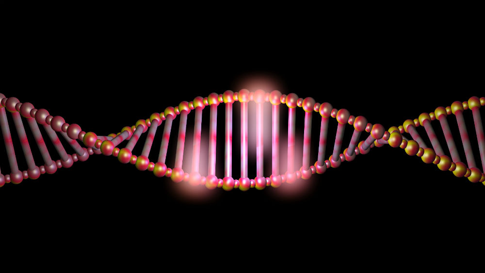 Targeted, amplification-free DNA sequencing using CRISPR/Cas9