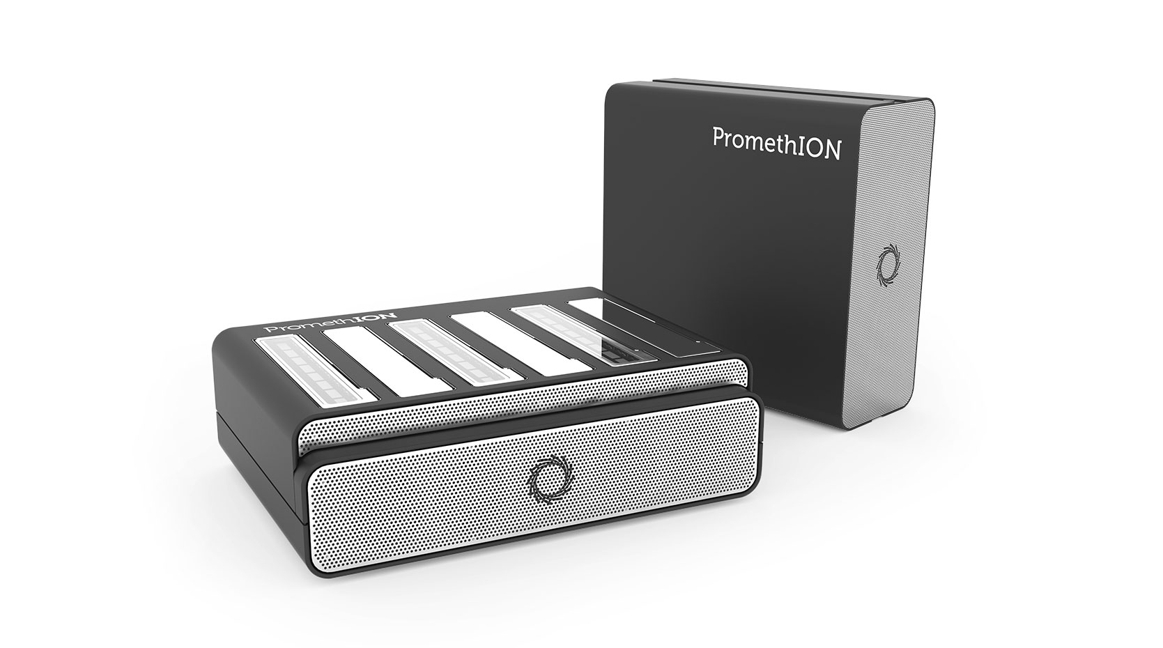 PromethION High throughput DNA sequencer
