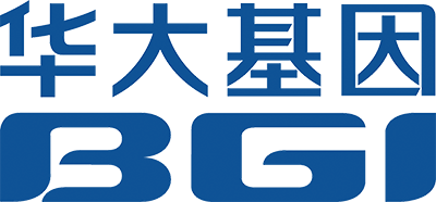 BGI Genomics Co., Ltd