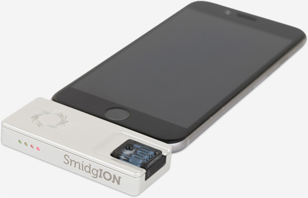 smidgion-product3.jpg
