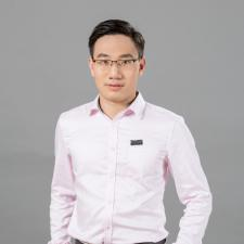 Mr. Linfeng Yang