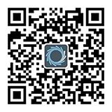 Nanopore WeChat QR Code
